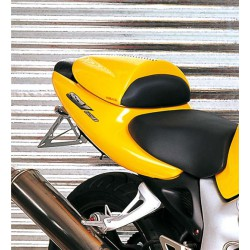 Seat cover SV650 from 2003