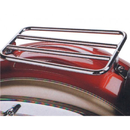 Luggage rack for VL800