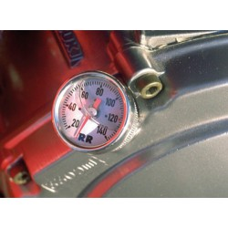Oil termometer for HONDA VTX1300